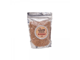 Mimi's Health Foods Buck Wheat - 300g