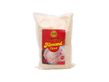 Almond Flour - 1kg