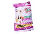Dr Tessy's Puppy Crunchy - 5kg