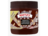 Nuzty Chocolate Peanut Butter - 510g