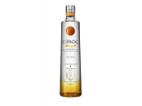 Ciroc Pineapple - 1LTR
