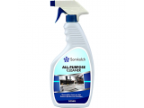 Somkolch all purpose cleaner