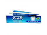 Oral B Pro Health Herbal - 140g