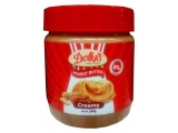 Dollys Peanut Butter Creamy - 340g