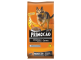 Primocao Junior Meat & Milk - 20kg
