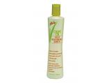 Vital olive oil deep moisturizing
