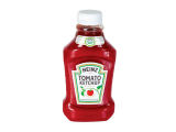 Heinz Tomato ketchup - 1.25kg