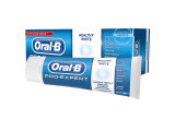Oral B Pro - Health - 75ml