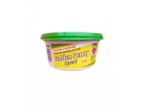 Golden Penny Spread - 450g