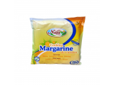 Napa Valley Cooking Margarine 250g