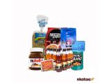 Payday Deals - Breakfast Bundle