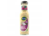 Remia Salad Cream Garlic Dressing - 250ml