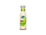 Remia Salad Cream Dressing - 250ml
