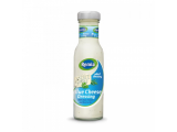 Remia Salad Cream Blue Cheese Dressing - 250ml