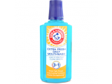 Arm & hammer 3in1 Extra Fresh Daily - 400ml