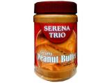 Seren Trio Creamy Peanut Butter 462g