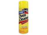The home store oven cleaner