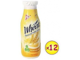 Viju Wheat Flavoured Milk Drink Pack