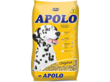 Apollo Dog Food Original - 7kg