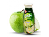 Viju apple flavour SINGLE
