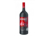 4th Street sweet red wine