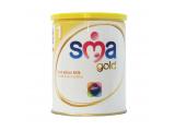 SMA Gold 0-6months - 900g