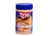 Seren Trio Crunchy Peanut Butter - 462g