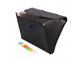 Tranbo folder