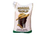 Mama Gold Rice 10kg