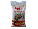 Caprice Rice (10kg)