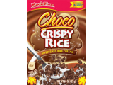 Magic Time Choco Cripsy Rice 425G
