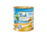 Peak Full Cream Powdered Milk, Tin Pack (2.5Kg)