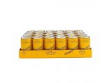 Schweppes Tonic Water Can (6 X 33cl)