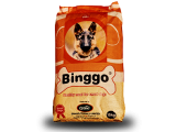 UAC Puppy Cruncy Bingo Dog Foods - 5kg