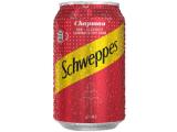 Schweppes Virgin Mojito - 33cl