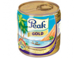 Peak Evaporated Milk 160g
