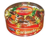 Piccadeli Caramelo 400g