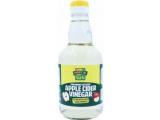 Tropical Sun Apple Cider Vinegar -  400ml