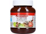 Amanhecer Hazelnut And Cocoa Spread - 400g