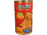 ActivPet Dog Food