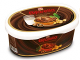 Bifarella Chocolate Spread -  550g