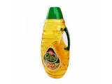 Grand Pure Soya Oil - 2.75L