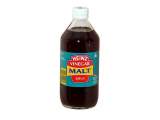 Heinz Vinegar Malt - 568ml