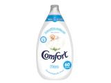 Comfort Pure - 570ml