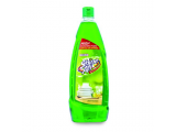 Shine All Diswashing Liquid - 1ltr