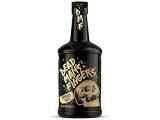 Dead Mans Fingers(Spiced Rum) - 70cl
