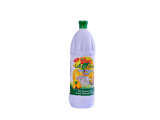 GBC Lemon Fresh Dish Washing Liquid - 1Ltr