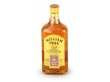 William Peel Old Blended Scotch Whisky - 70cl