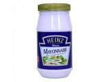 Heinz Mayonnaise - 940g