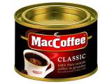 MacCoffee Classic - 50g